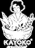 【自然派石けん】KAYOKO by enSeisui