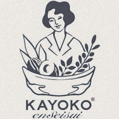KAYOKO enSeisui